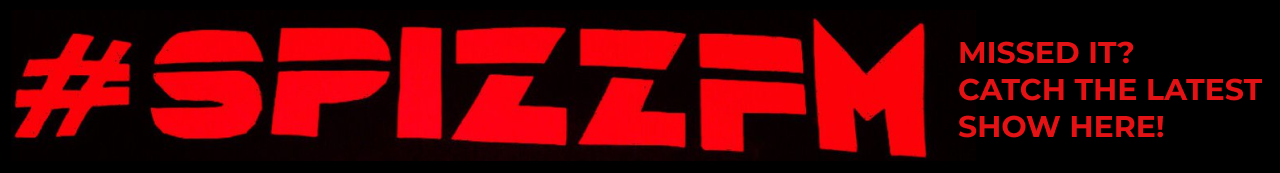 SpizzFm Image Link